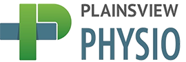 Plainsview Physiotherapy