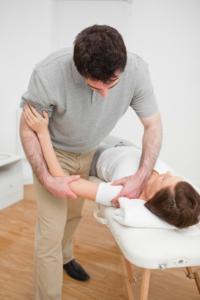 physiotherapy burlington