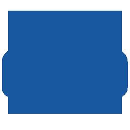 Motor Vehicle Injuries